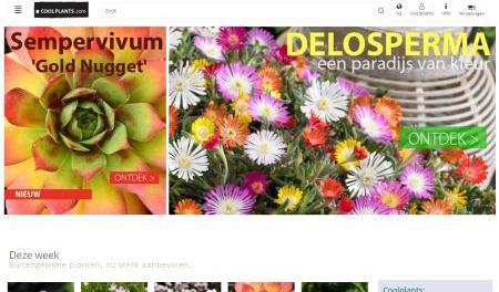 coolplants30b1.jpg