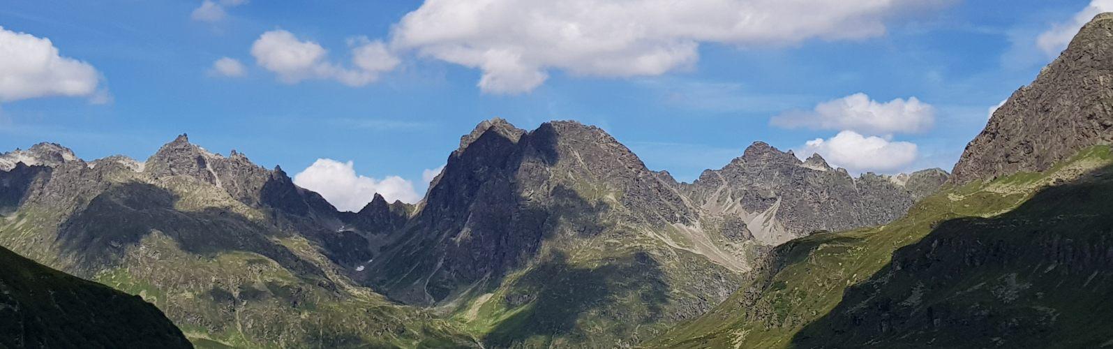 sl_bergen.jpg